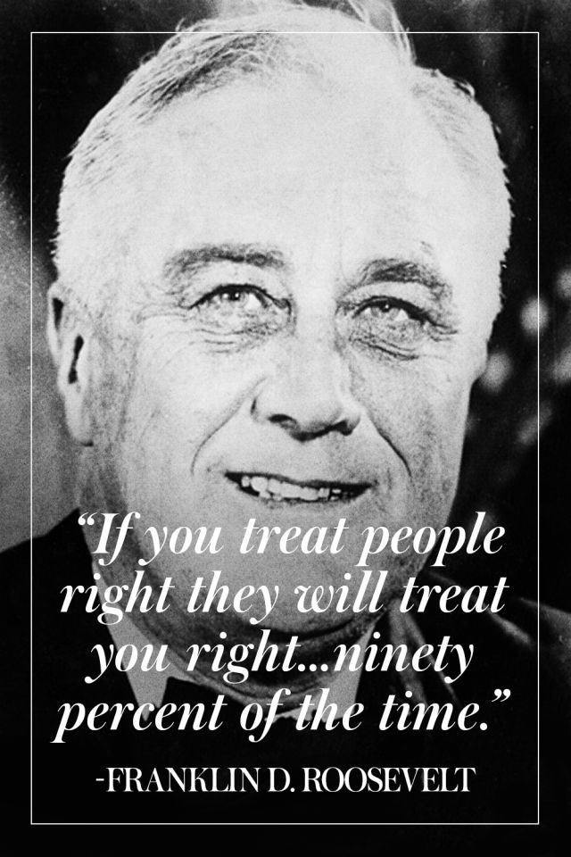 17 Best images about Presidents on Pinterest | Franklin ...
