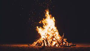 """Résultat de recherche d'images pour """"image de flamme"""""""