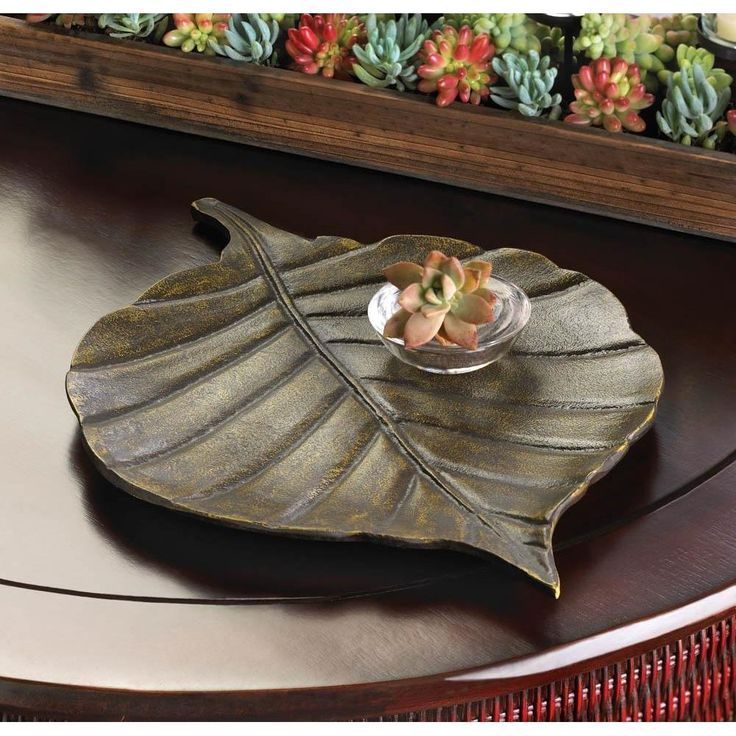 Aluminum Decorative Tray 35 Best Decorative Plates Platters Bowls Trays Balls Orbs