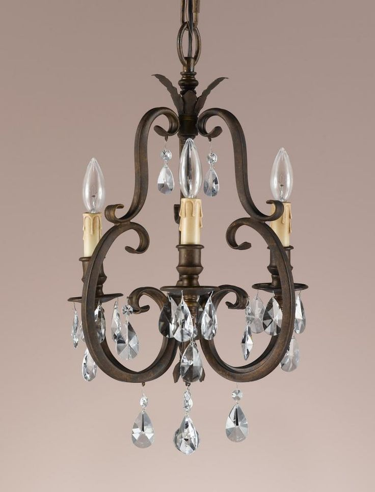 mini crystal chandeliers are great for bathrooms and bedrooms other sizes available from fess