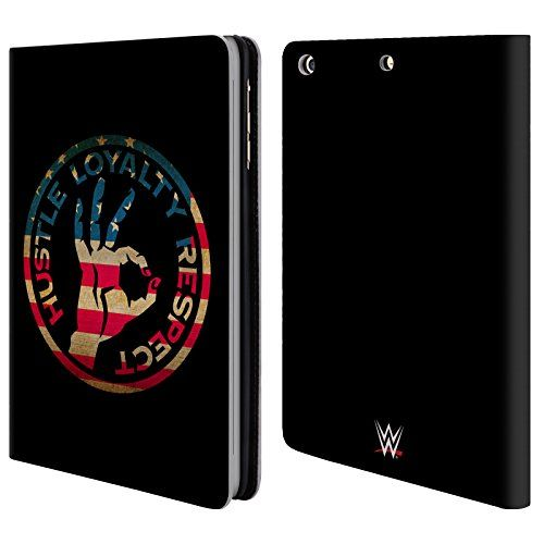 WWE Official WWE American Pride John Cena Leather Book Wallet Case Cover For Apple iPad mini 1 / 2 / 3 No description (Barcode EAN = 5057414093864). http://www.comparestoreprices.co.uk/december-2016-4/wwe-official-wwe-american-pride-john-cena-leather-book-wallet-case-cover-for-apple-ipad-mini-1--2--3.asp