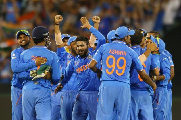 India is unbeaten in the tournament thus far, but West Indies has the firepower in its batting to pose a challenge- Install Android App: http://pitelevision.com/app.php  - ICC Cricket live streaming: http://pitelevision.com/index.php?option=com_allvideoshare&view=video&slg=ptvsportsnew&orderby=default&Itemid=142&lang=en #Pitelevision #CWC15 - See more at: http://www.icc-cricket.com/cricket-world-cup/news/2015/features-and-specials/86503/india-v-west-indies-preview-match-28-perth
