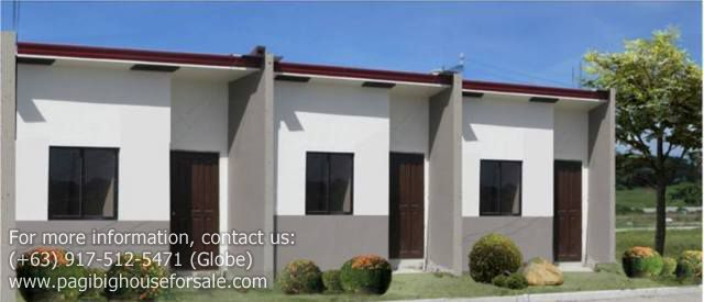 amaya-breeze-pag-ibig-rent-to-own-houses-tanza-cavite-rowhouse-exterior1.jpg (640×275)