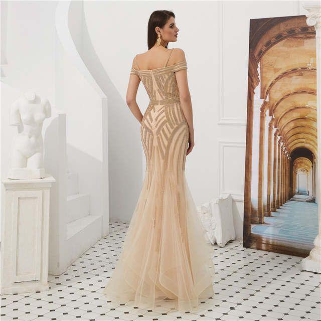 Image aliexpress mode robe longue 2019 aliexpress robe de