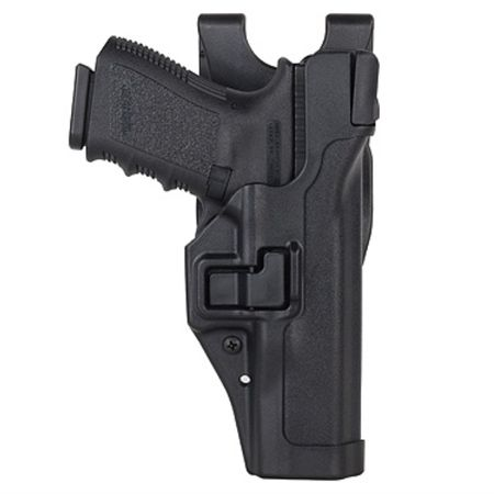 Blackhawk Holster Loading that magazine is a pain! Excellent loader available for your handgun Get your Magazine speedloader today! http://www.amazon.com/shops/raeind