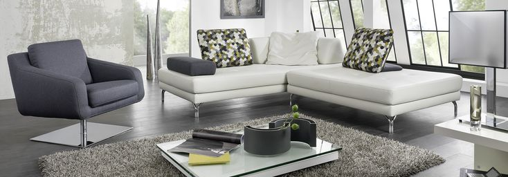 Billig sessel und couch