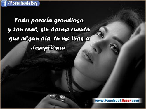 Leslie Pico Alexhermoza90 En Pinterest
