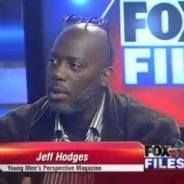 #macon #GA #blackbusiness OWNER... Jeff Hodges is now a member of Black Folk Hot Spots #BlackBiz Social Network Directory  Young Men's Perspective Magazine,is your premier Conscious magazine and radio show,Our mission is to use them to engage, encourage and enrich our youth.  CLICK TO READ MORE AND SHARE TO #supportblackbusiness -THANKS