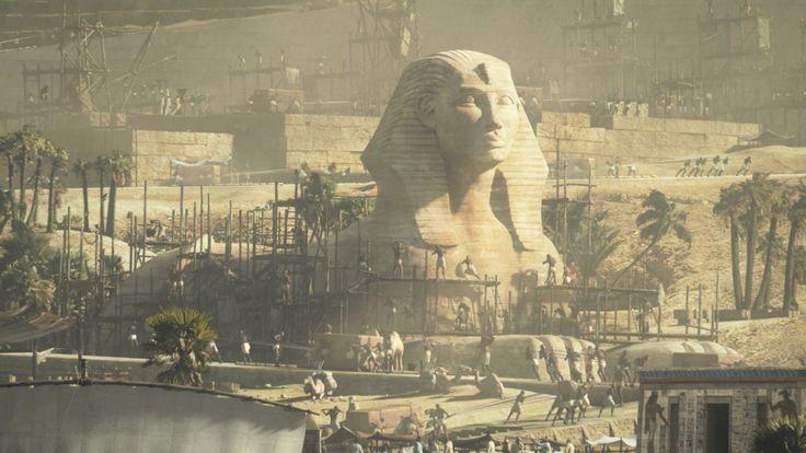 Download .torrent - Sid Meiers Civilization 5 – PC - http://games.torrentsnack.com/sid-meiers-civilization-5-pc/