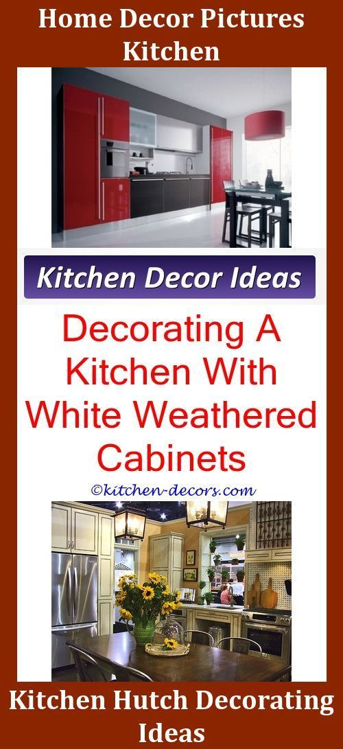 simple and modern ideas can change your life mexican kitchen decor rh pinterest com