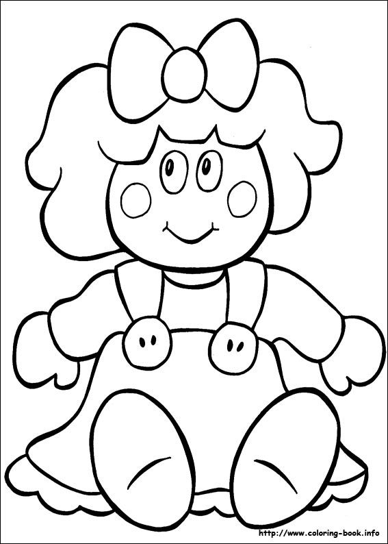 99 best Coloring Pages images on Pinterest Coloring book, Coloring - copy coloring pages of christmas cookies