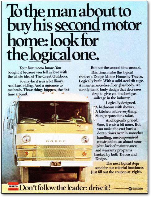 Best 20 Dodge Motors Ideas On Pinterest Plymouth
