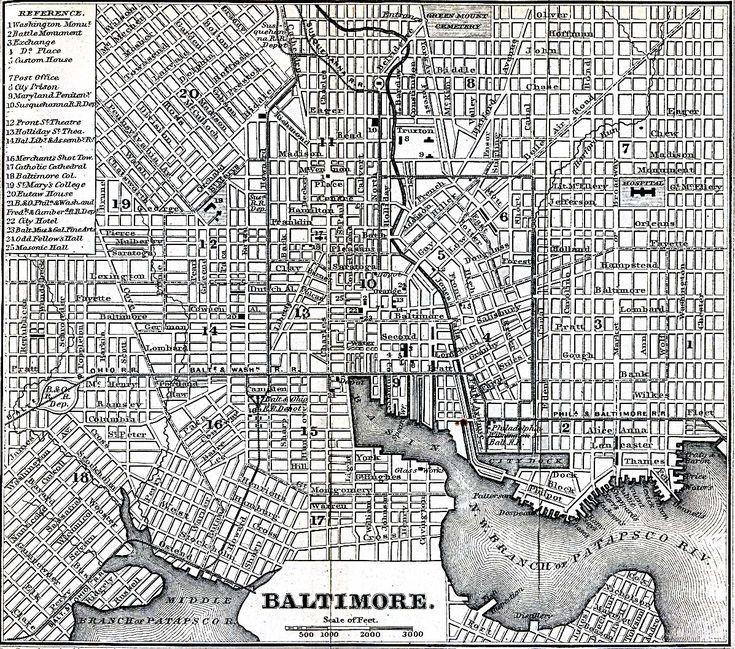 99 best Historical  Interesting Maps images on Pinterest  Map