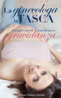 Il mio #ebook di consigli e rimedi naturali per la #gravidanza su #kindle e #ibooks Fotografia di @Maison Lumière