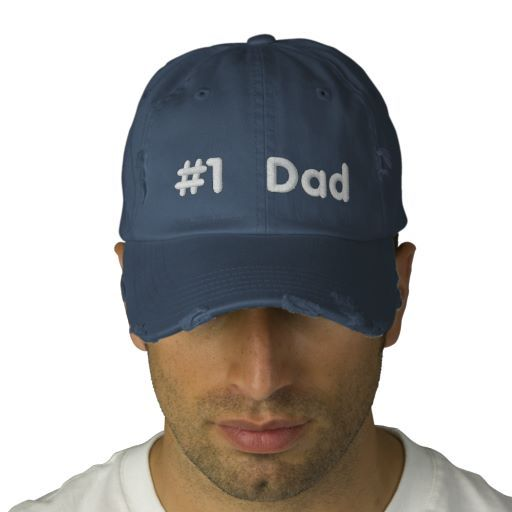 55 Best Images About Hats On Pinterest | Dad Hats Fishing Hats And Dads