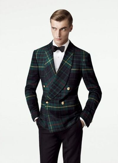 OFFICE XMAS PARTY OUTFITS AND HOLIDAYS OFFICE IDEAS (Men's Fashion, Holiday Men's  Outfits, What to wear for Christmas Eve, Christmas Day, Holidays Parties,  ... - 22 Unique, Alternative Holiday Outfits To Stand Out At Your Office