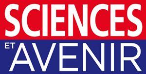 Le journal de BORIS VICTOR : à lire sur Sciences et Avenir - jeudi 2 février 20...