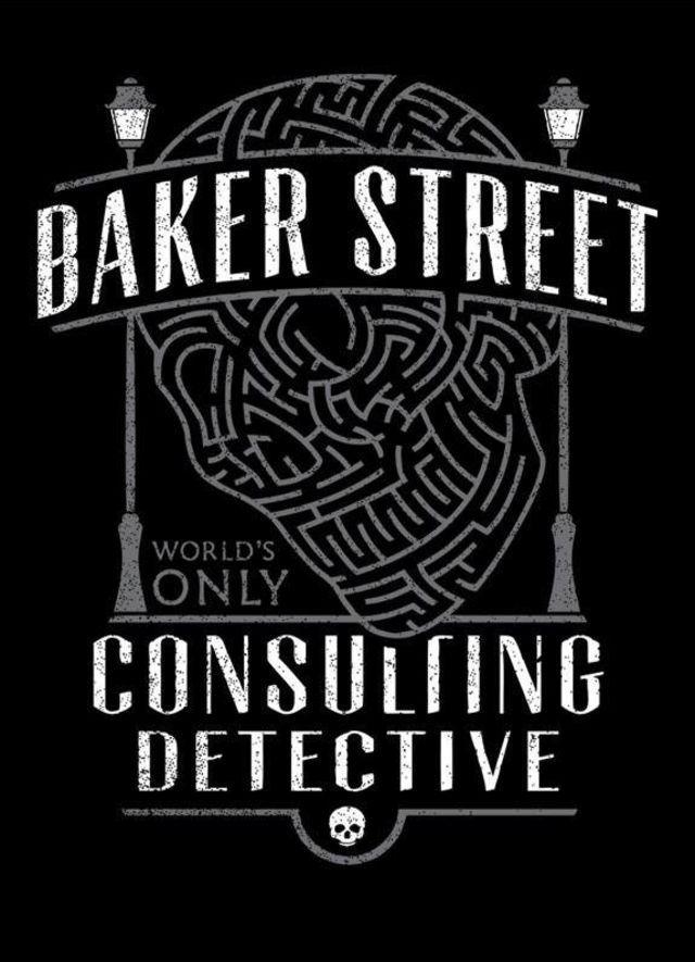 591 Best Sherlock Images On Pinterest