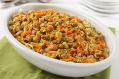 Stove Top Recipes - Easy Thanksgiving Stove Top Recipes By Kraft Foods - Kraft Recipes