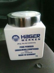 Affordable Embalming compound PINK Powder +27-63-825-0062 in Johannesburg, Mozambique