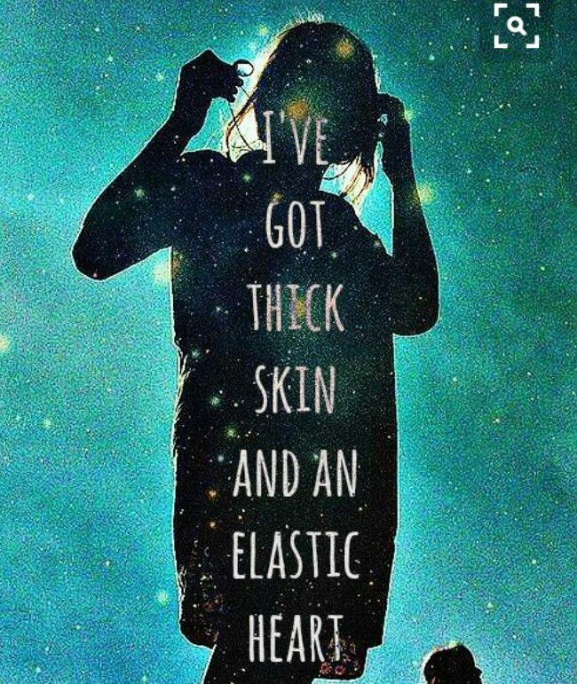 Best 25+ Elastic heart ideas on Pinterest   Sia lyrics, Songs by ...
