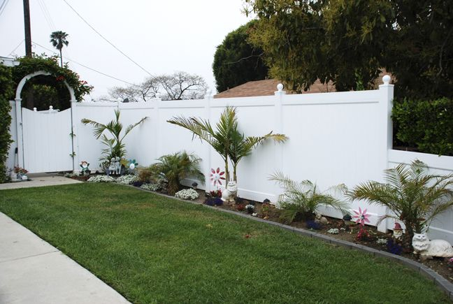 railings for flat roofs veranda fencing costs for virginia