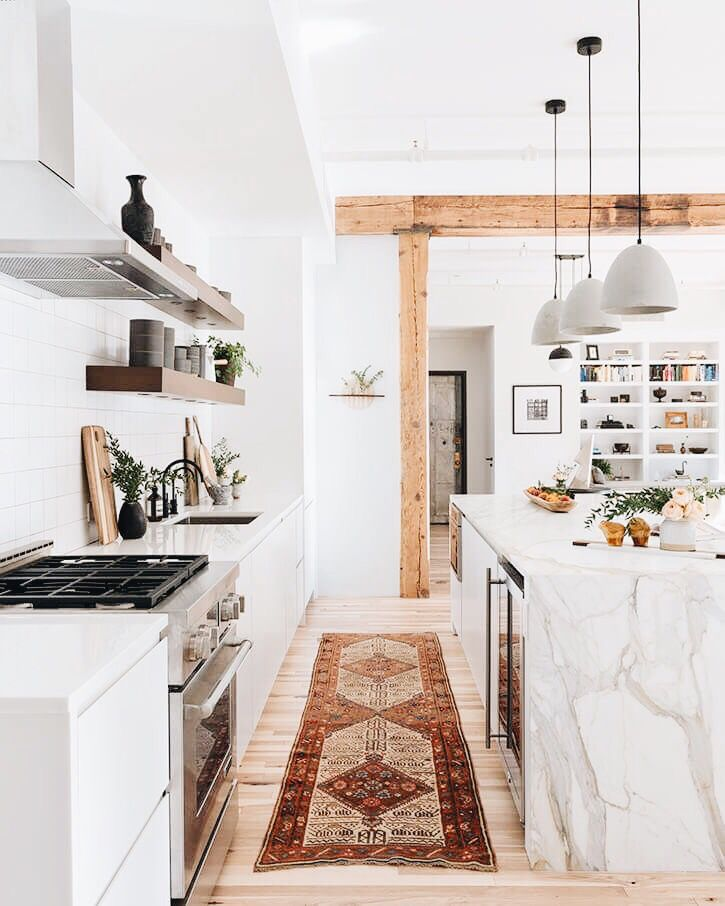 pin by elysa jox on decorating in 2019 home decor loft kitchen home rh pinterest ca