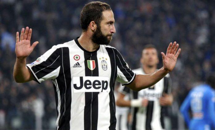 PSG vs Juventus en vivo 26 julio 2017 hoy - Ver partido PSG vs Juventus en vivo 26 de julio del 2017 por la Champions Cup. Resultados horarios canales de tv que transmiten en tu país.