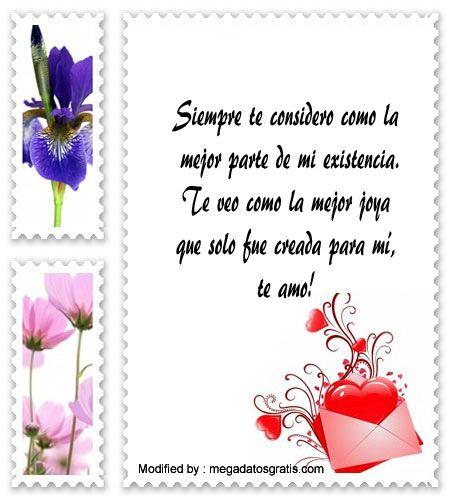 descargar frases de amor gratis,buscar textos bonitos de amor: http://www.megadatosgratis.com/carta-para-el-amor-de-tu-vida/