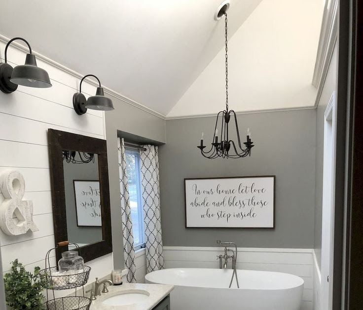 Find More Home Decor And Wall Art Here Bathroom Inspiration 20 Marvelous Bathro In 2020 Farmhouse Bathroom Decor Modern Bathroom Wall Art Pictures For Bathroom Walls