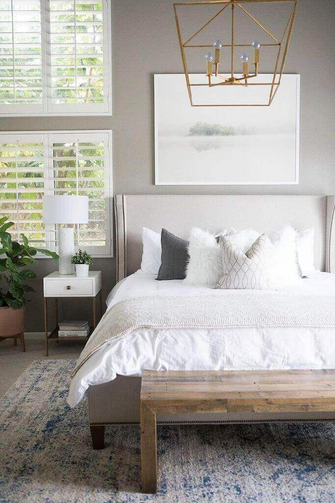 for contemporary bedroom colors you will see that there are some rh pinterest com