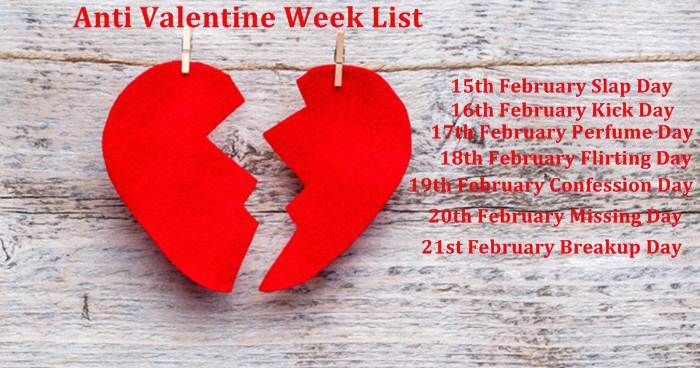 the valentine week. valentines day shayari for girlfriend, Ideas