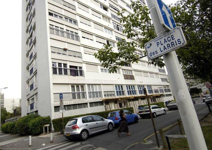 """#Viol #Justice. L'affaire des """"tournantes"""" de Fontenay-sous-Bois en appel"""