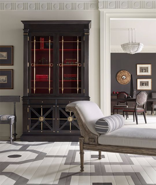 mary mcdonald s inspirational interiors awesome environments rh pinterest co uk