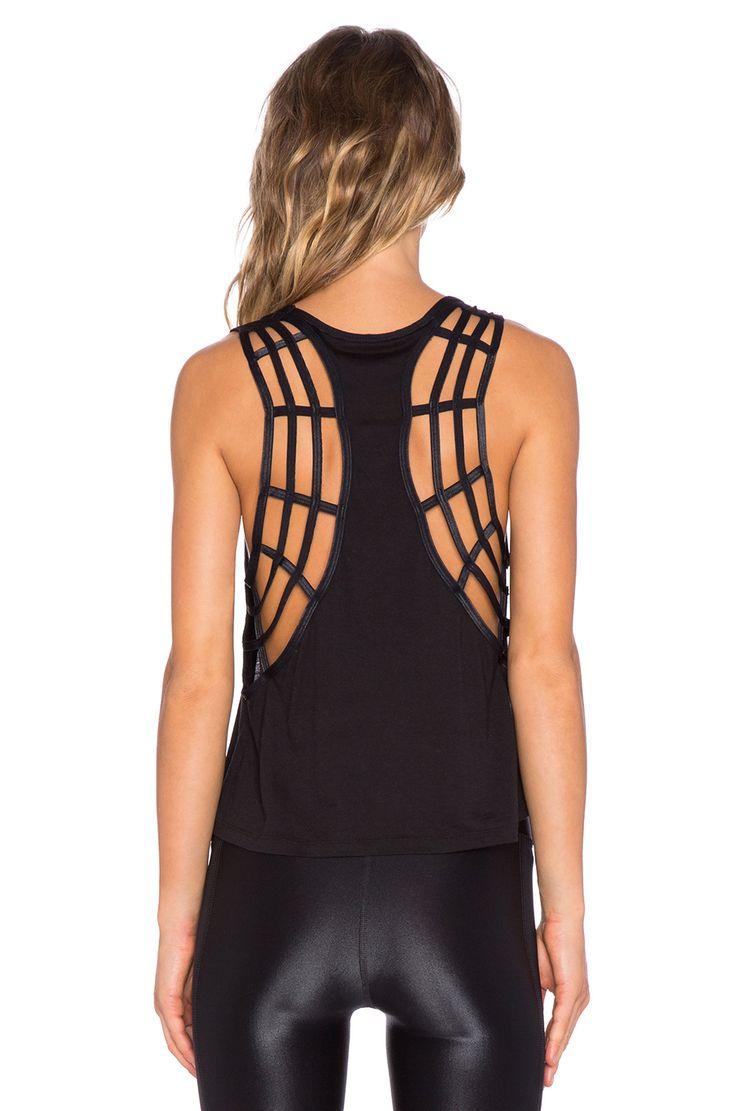 koral activewear REGATA WEB
