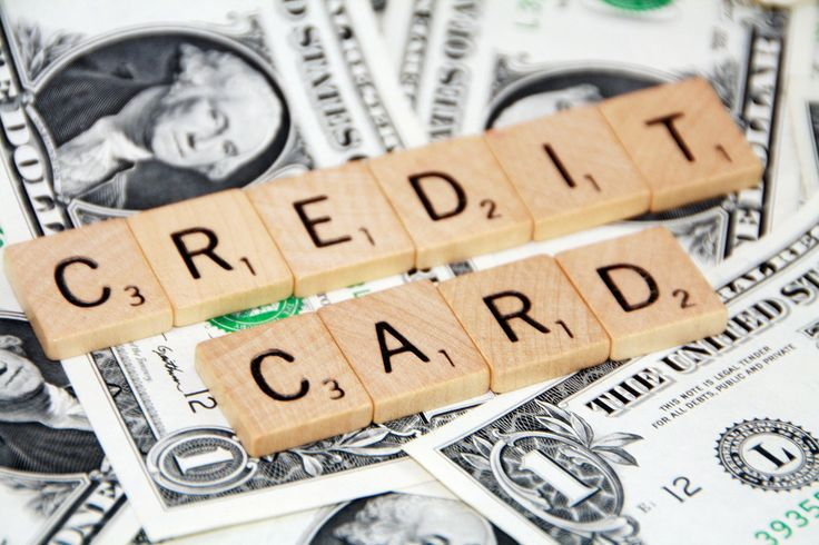 Should You Get A Credit Card After Paying off Debt?