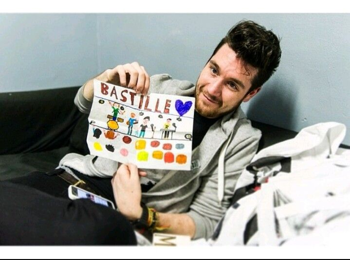 bastille tickets fox theater