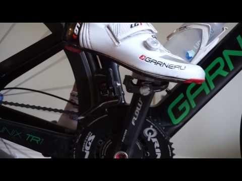 VIDEO: Workout Wednesday with Antoine Jolicoeur Desroches - Triathlon Magazine Canada