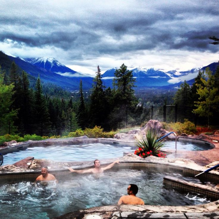 Best Holiday Destinations Victoria: 19 Best Banff & Lake Louise--Our Honeymoon Images On