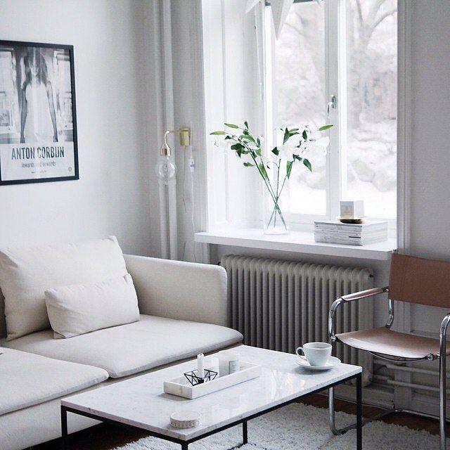 3166 besten living wohnzimmer bilder auf pinterest for Wohninspirationen wohnzimmer