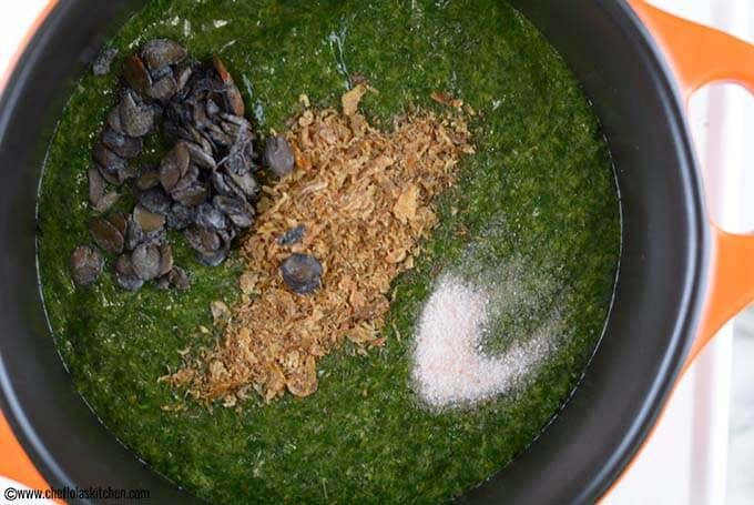 Pin On African Recipes