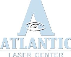 Laser Vision Correction – Monmouth County, Middletown