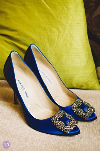 17 Best Shoe Themed Party Images On Pinterest