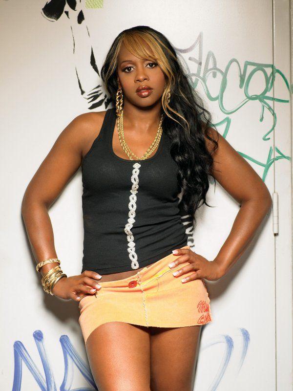 Conceited – Remy Ma (throwback thursdays) #FreeRemyMa