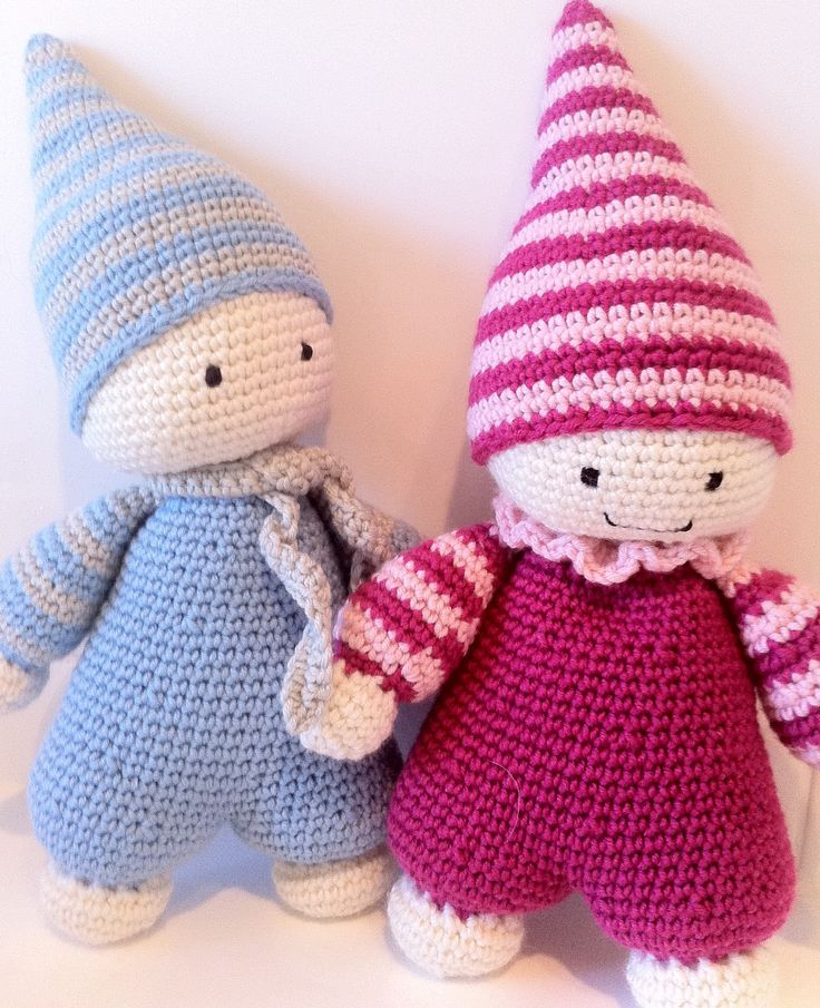 37 best images about Cuddly Baby on Pinterest Amigurumi ...