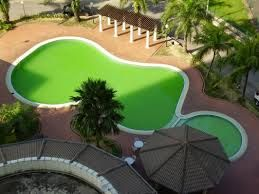 1000 ideas about cloudy pool water on pinterest pool - Swimming pool green water treatment ...