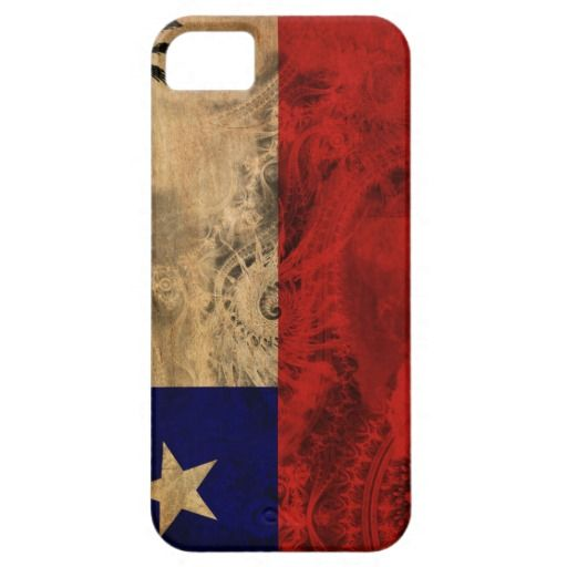 $$$ This is great for          Chile Flag iPhone 5 Cover           Chile Flag iPhone 5 Cover today price drop and special promotion. Get The best buyDeals          Chile Flag iPhone 5 Cover Review on the This website by click the button below...Cleck Hot Deals >>> http://www.zazzle.com/chile_flag_iphone_5_cover-179584766650200060?rf=238627982471231924&zbar=1&tc=terrest  Oh god I want this