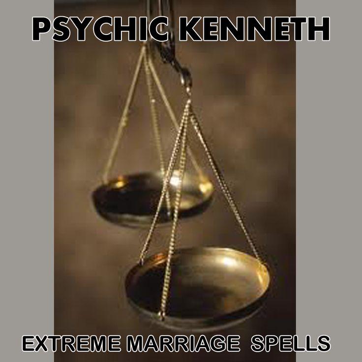Psychic love spells, Psychic, Spell Caster on WhatsApp:  +27843769238