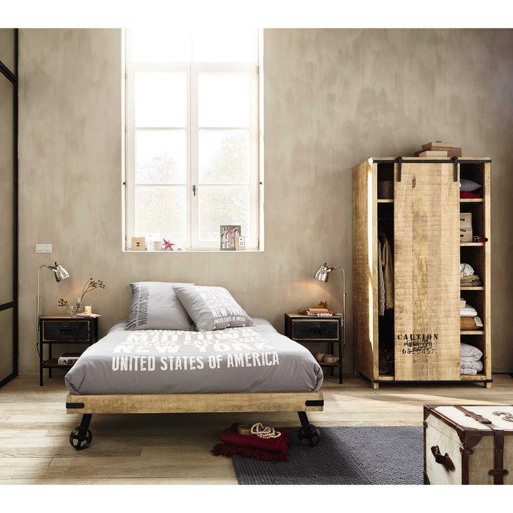 The 25+ Best Male Bedroom Decor Ideas On Pinterest | Male Bedroom