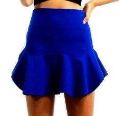 Lioness mermaid neoprene skirt $39.95 available at www.threadsandstyle.com.au
